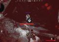 Recenze Zombies módu Call of Duty: Black Ops Cold War Call of Duty®  Black Ops Cold War 20201121181942
