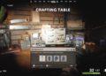 Recenze Zombies módu Call of Duty: Black Ops Cold War Call of Duty®  Black Ops Cold War 20201121181955