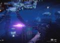 Recenze Zombies módu Call of Duty: Black Ops Cold War Call of Duty®  Black Ops Cold War 20201121182524