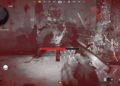 Recenze Zombies módu Call of Duty: Black Ops Cold War Call of Duty®  Black Ops Cold War 20201121183043