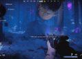 Recenze Zombies módu Call of Duty: Black Ops Cold War Call of Duty®  Black Ops Cold War 20201121210830