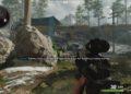 Recenze Zombies módu Call of Duty: Black Ops Cold War Call of Duty®  Black Ops Cold War 20201121211412