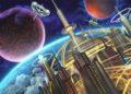 Přehled novinek z Japonska ze 48. týdne Disgaea 6 Defiance of Destiny 2020 11 26 20 006