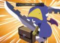 Přehled novinek z Japonska ze 48. týdne Disgaea 6 Defiance of Destiny 2020 11 26 20 041