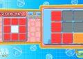 Přehled novinek z Japonska ze 46. týdne Doraemon Gakushuu Collection 2020 11 12 20 006
