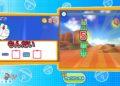Přehled novinek z Japonska ze 46. týdne Doraemon Gakushuu Collection 2020 11 12 20 010