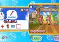 Přehled novinek z Japonska ze 46. týdne Doraemon Gakushuu Collection 2020 11 12 20 011