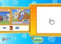 Přehled novinek z Japonska ze 46. týdne Doraemon Gakushuu Collection 2020 11 12 20 012