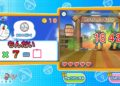 Přehled novinek z Japonska ze 46. týdne Doraemon Gakushuu Collection 2020 11 12 20 013