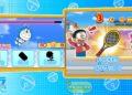 Přehled novinek z Japonska ze 46. týdne Doraemon Gakushuu Collection 2020 11 12 20 014