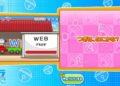 Přehled novinek z Japonska ze 46. týdne Doraemon Gakushuu Collection 2020 11 12 20 015