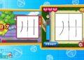 Přehled novinek z Japonska ze 46. týdne Doraemon Gakushuu Collection 2020 11 12 20 018
