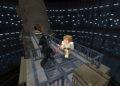 Vyšlo Star Wars DLC do Minecraftu MC 5