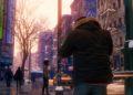 Recenze Marvel's Spider-Man: Miles Morales Marvels Spider Man Miles Morales 20201119203000