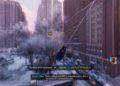 Recenze Marvel's Spider-Man: Miles Morales Marvels Spider Man Miles Morales 20201119204025