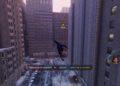 Recenze Marvel's Spider-Man: Miles Morales Marvels Spider Man Miles Morales 20201119204035