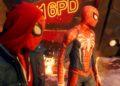 Recenze Marvel's Spider-Man: Miles Morales Marvels Spider Man Miles Morales 20201119204400