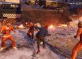 Recenze Marvel's Spider-Man: Miles Morales Marvels Spider Man Miles Morales 20201119204422