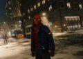 Recenze Marvel's Spider-Man: Miles Morales PS4 12 1