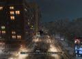 Recenze Marvel's Spider-Man: Miles Morales PS4 14 1