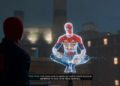 Recenze Marvel's Spider-Man: Miles Morales PS4 15 1