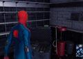 Recenze Marvel's Spider-Man: Miles Morales PS4 18 1