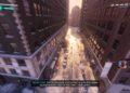 Recenze Marvel's Spider-Man: Miles Morales PS4 6 1
