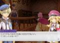 Přehled novinek z Japonska ze 48. týdne Rune Factory 5 2020 11 25 20 008