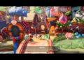 Recenze Sackboy: A Big Adventure Sackboy™ A Big Adventure 20201120151431