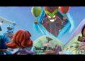 Recenze Sackboy: A Big Adventure Sackboy™ A Big Adventure 20201120151458