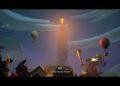 Recenze Sackboy: A Big Adventure Sackboy™ A Big Adventure 20201120151657