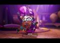Recenze Sackboy: A Big Adventure Sackboy™ A Big Adventure 20201120153600
