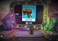 Recenze Sackboy: A Big Adventure Sackboy™ A Big Adventure 20201120155019