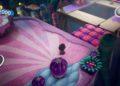 Recenze Sackboy: A Big Adventure Sackboy™ A Big Adventure 20201120162152