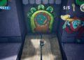 Recenze Sackboy: A Big Adventure Sackboy™ A Big Adventure 20201120174554