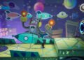 Recenze Sackboy: A Big Adventure Sackboy™ A Big Adventure 20201120211353