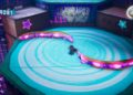 Recenze Sackboy: A Big Adventure Sackboy™ A Big Adventure 20201120225845