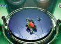 Recenze Sackboy: A Big Adventure Sackboy™ A Big Adventure 20201121092627