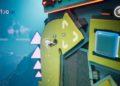 Recenze Sackboy: A Big Adventure Sackboy™ A Big Adventure 20201121100321