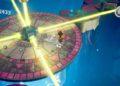 Recenze Sackboy: A Big Adventure Sackboy™ A Big Adventure 20201121115545