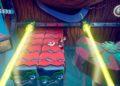 Recenze Sackboy: A Big Adventure Sackboy™ A Big Adventure 20201121115642