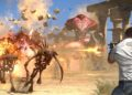 Na konzole vyšla Serious Sam Collection Switch SeriousSamCollection 01