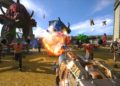 Na konzole vyšla Serious Sam Collection Switch SeriousSamCollection 03