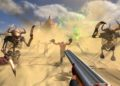 Na konzole vyšla Serious Sam Collection Switch SeriousSamCollection 04