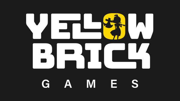 Tvůrce Dragon Age a lidé z Ubisoftu založili nové studio Yellowbrick 1