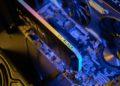 Nová WD_Black SSD zařízení pro hráče en us WDBlk AN1500 Lifestyle Img Product2