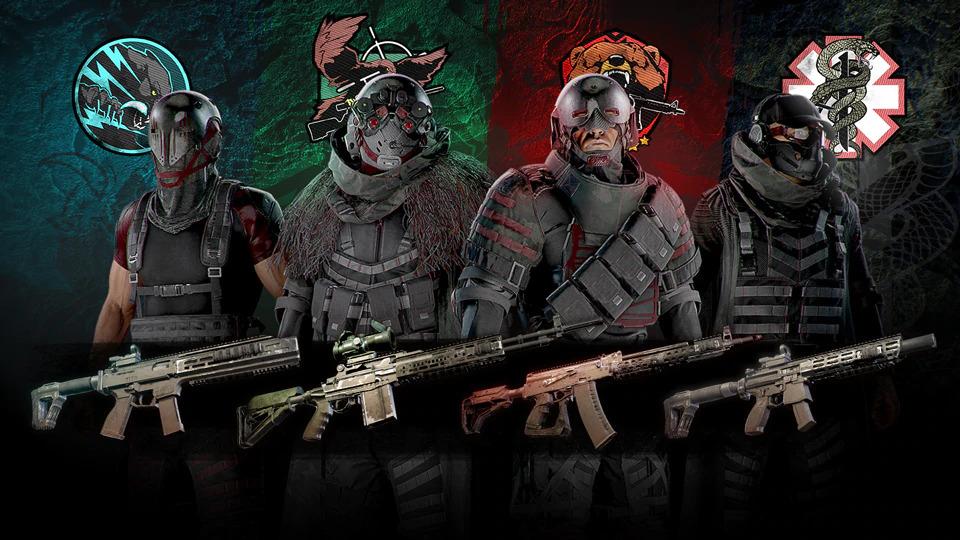 Ghost Recon Breakpoint opět vylepší stealth ezgif.com webp to jpg