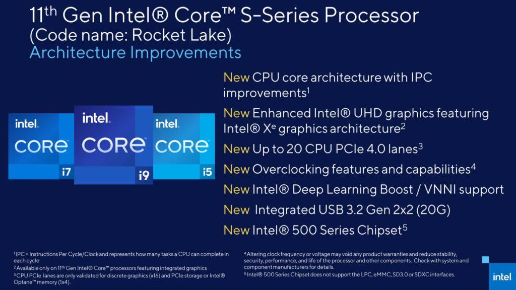 První testy Ryzenů 5000, obdoba DLSS od AMD a (ne)dostupnost grafických karet intel