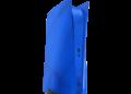 PS5 vinylovým polepem