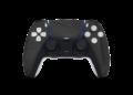 Sony zakázala prodej neoficiálních krytů na PS5 produkt 3